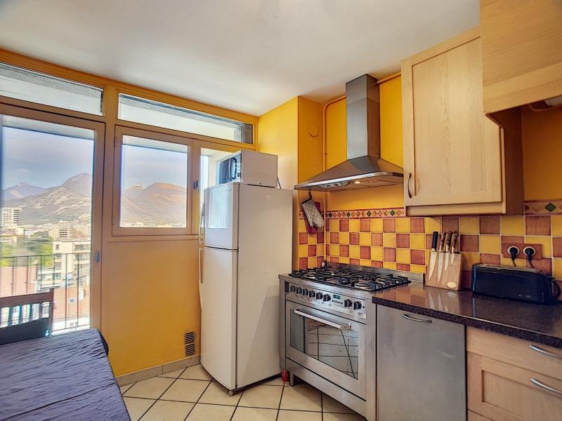 Revenda apartamento Grenoble 125000€ - Fotografia 8