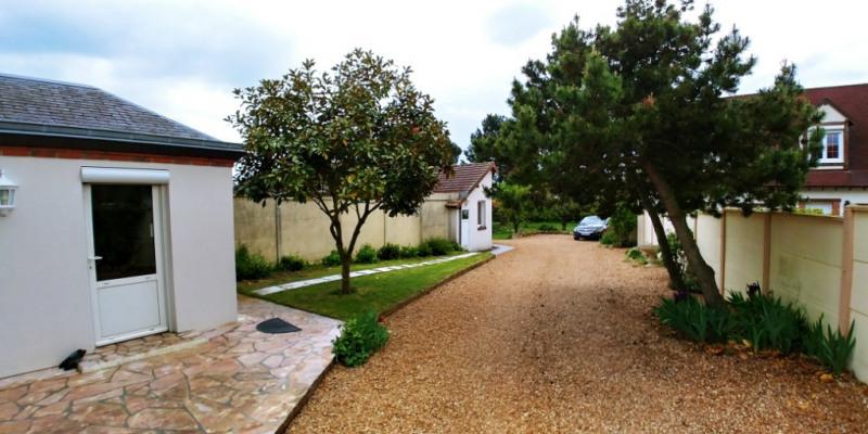 Vendita casa Chartres 256520€ - Fotografia 2