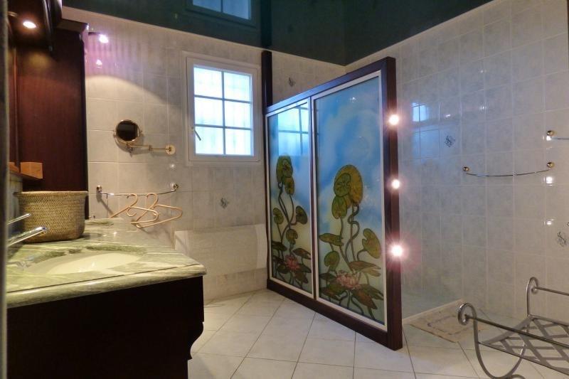 Vente de prestige maison / villa Vendres 290000€ - Photo 8