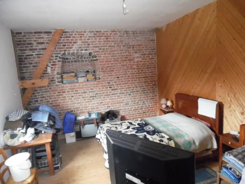 Vente maison / villa Secteur eu 106000€ - Photo 5