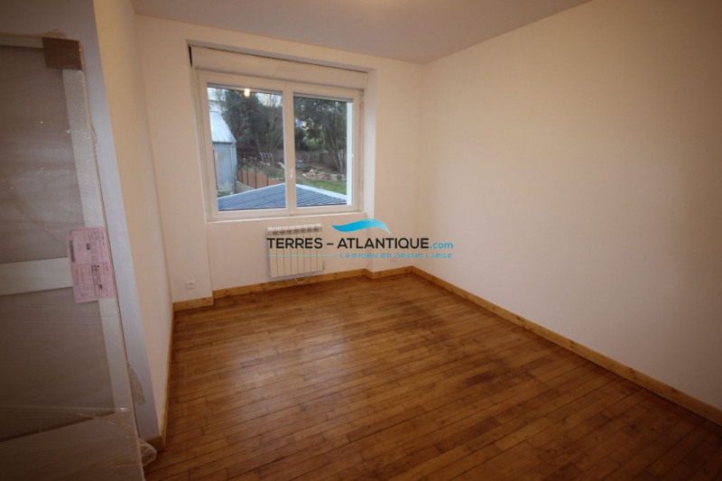 Location local commercial Quimper 1 150€ CC - Photo 13