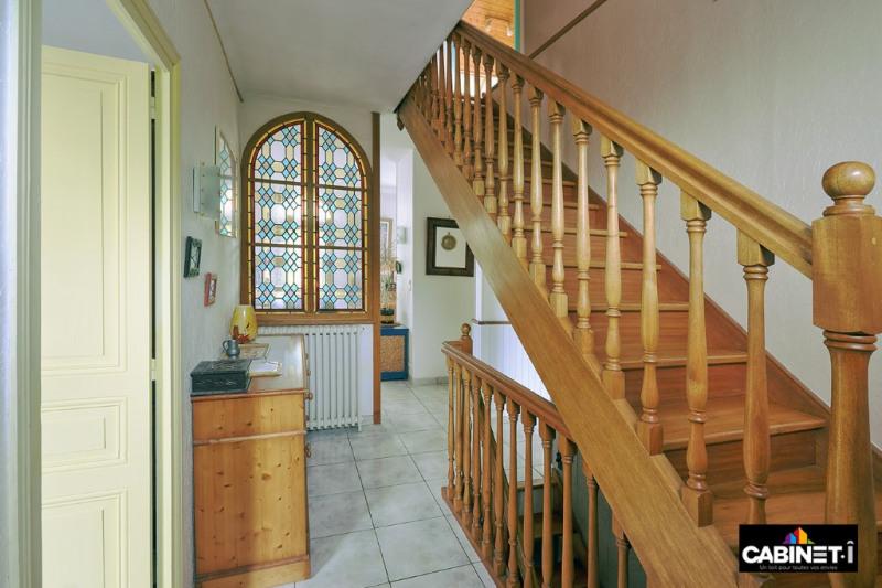 Vente de prestige maison / villa Orvault 587100€ - Photo 4