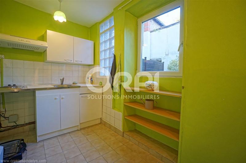 Deluxe sale house / villa Les andelys 308000€ - Picture 12