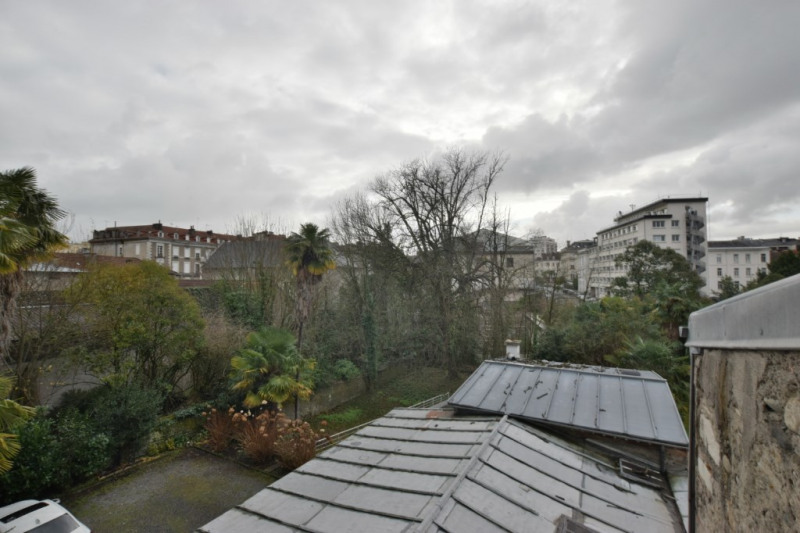 Vente appartement Pau 287000€ - Photo 4