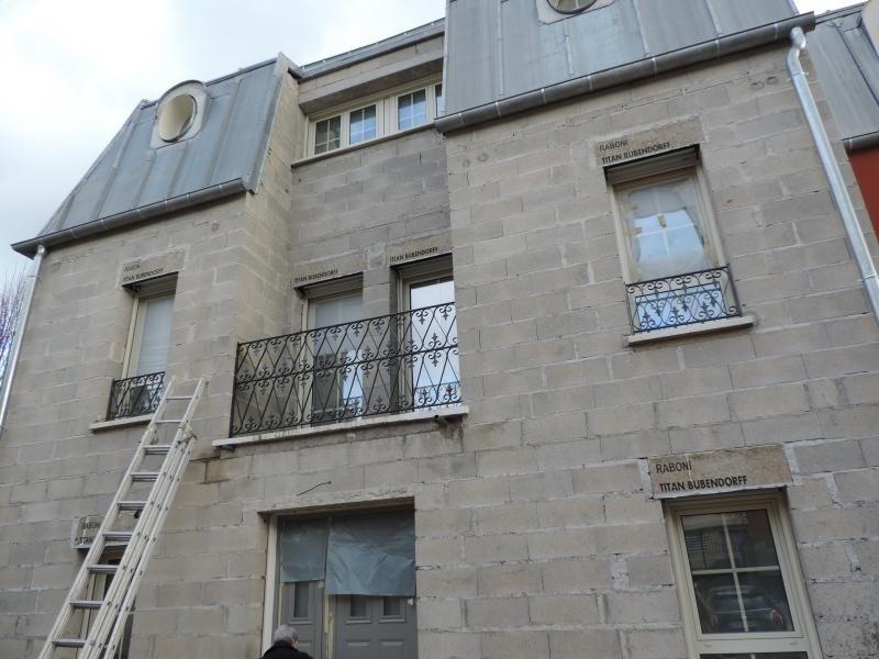 Vente maison / villa Antony 965000€ - Photo 1