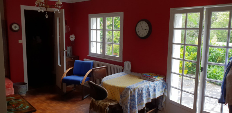 Sale house / villa Quimper 181 560€ - Picture 3