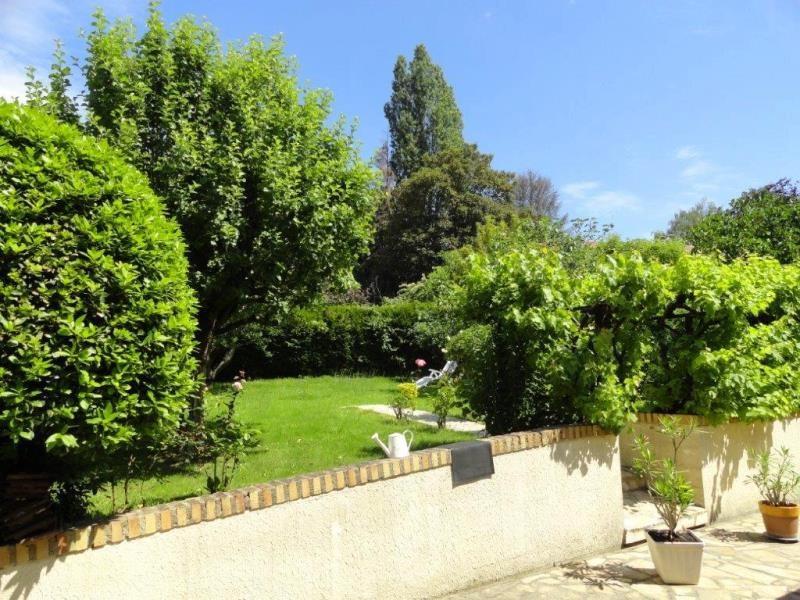 Revenda casa Feucherolles 610000€ - Fotografia 3