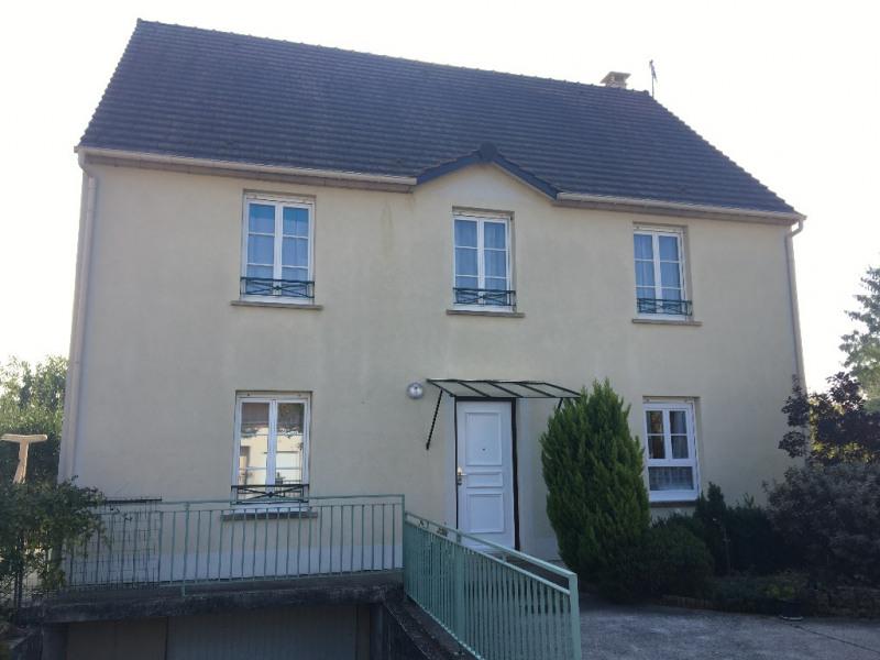 Vente maison / villa Saint martin le noeud 269000€ - Photo 1