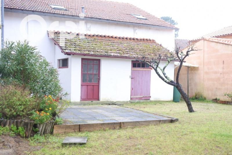 Vente maison / villa Ronce les bains 336500€ - Photo 10