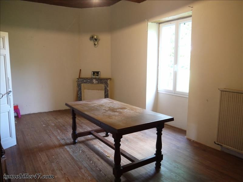 Vente maison / villa Lafitte sur lot 149900€ - Photo 14