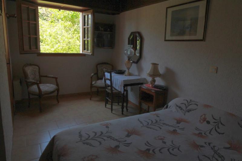 Sale house / villa Berre les alpes 380000€ - Picture 16
