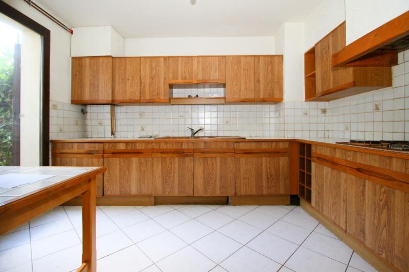 Vente appartement Seyssins 240000€ - Photo 2