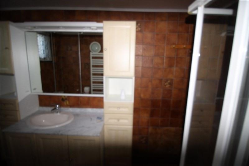 Sale house / villa Damville 147500€ - Picture 9
