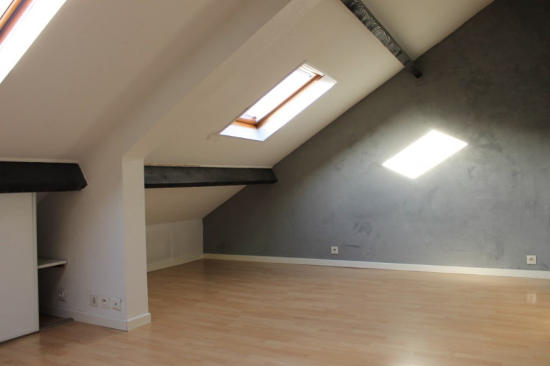 Rental apartment Pontoise 850€ CC - Picture 5