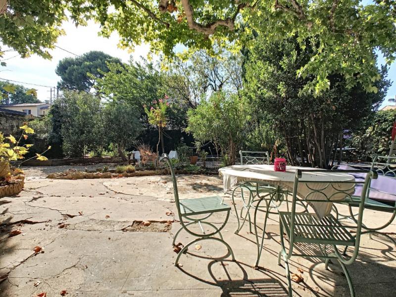 Vente maison / villa Carpentras 320000€ - Photo 6