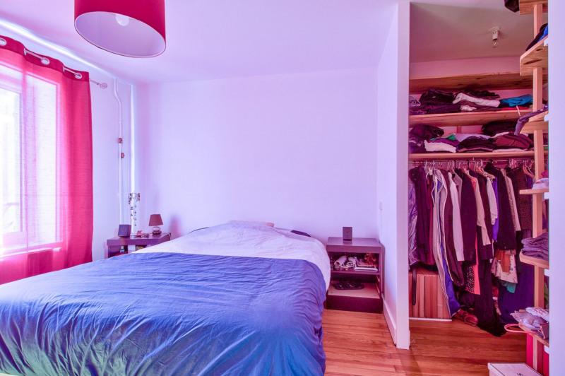 Sale house / villa Cercie 209000€ - Picture 9