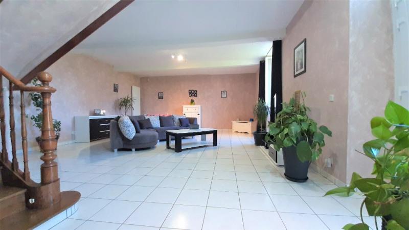Vente maison / villa Pau 345000€ - Photo 6