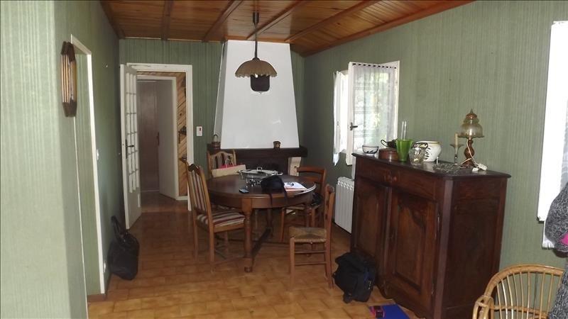 Sale house / villa St vincent de tyrosse 212800€ - Picture 4