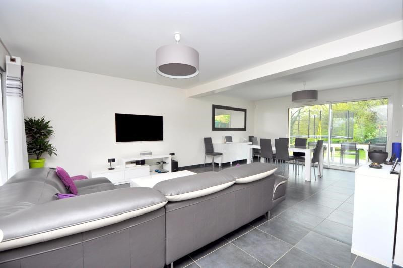 Sale house / villa Briis sous forges 399000€ - Picture 9