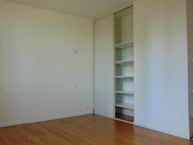 Vente maison / villa Pontonx sur l adour 210000€ - Photo 6