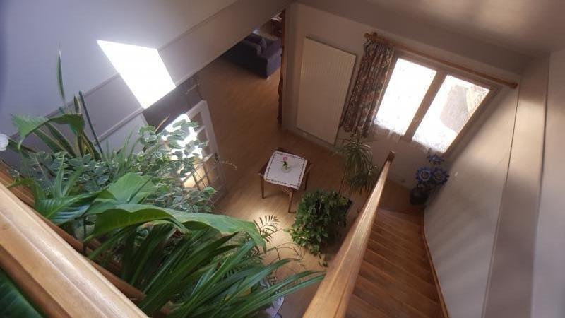 Sale house / villa Pontault combault 470000€ - Picture 10