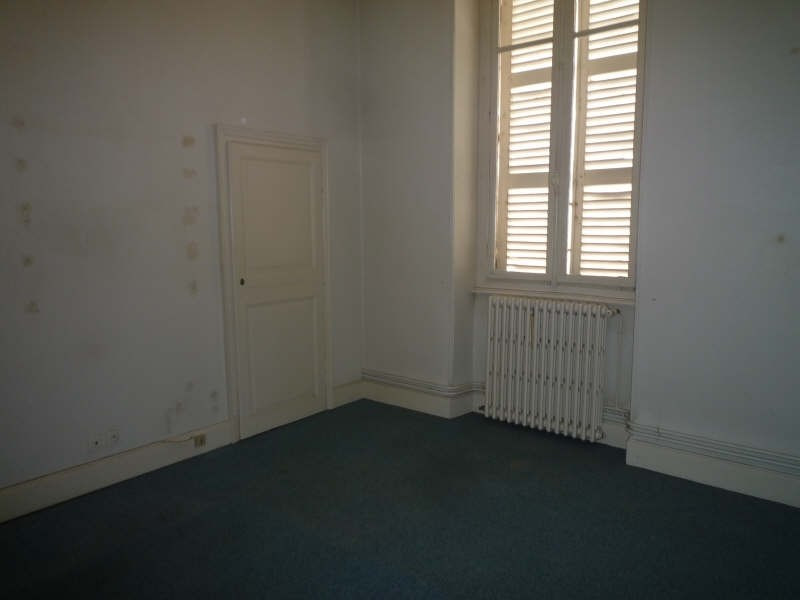 Alquiler  apartamento Moulins 630€ CC - Fotografía 6