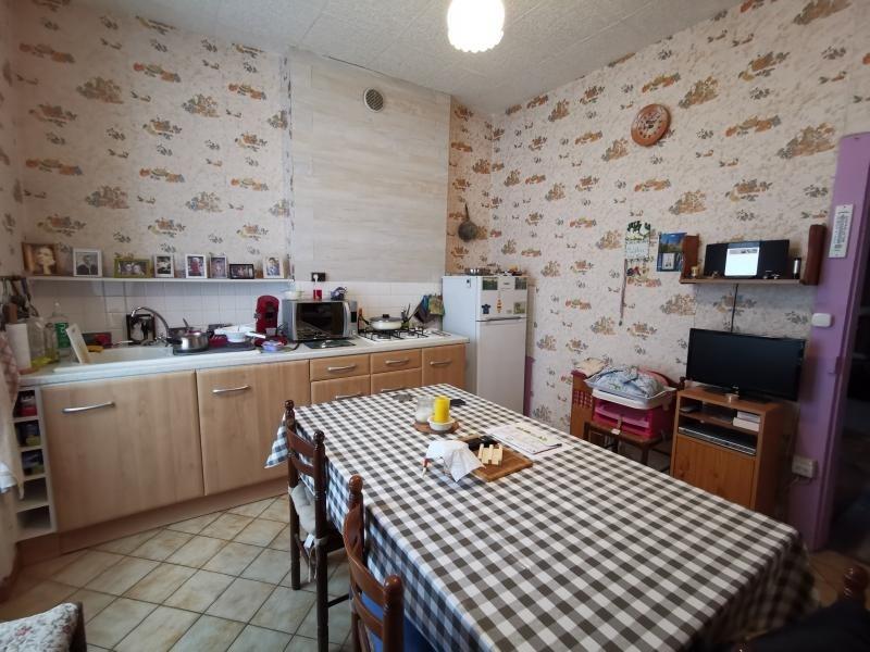 Sale house / villa St priest ligoure 164300€ - Picture 2