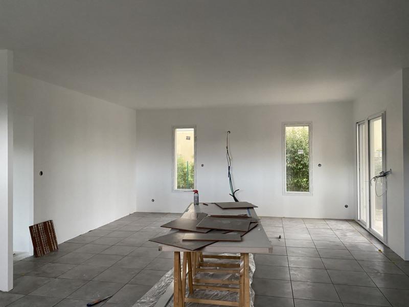 Sale house / villa Agen 190000€ - Picture 2