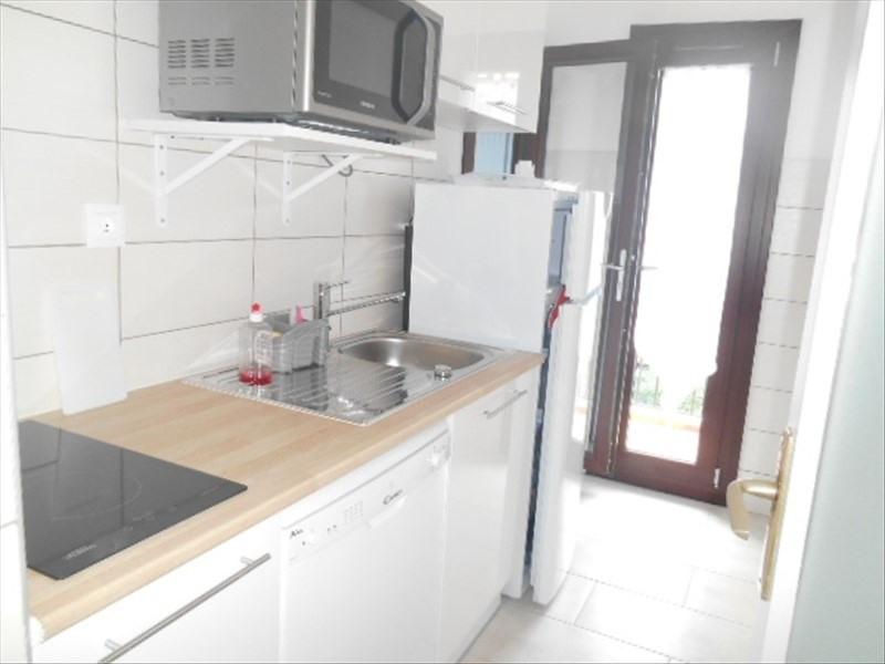 Vente appartement Collioure 220000€ - Photo 2