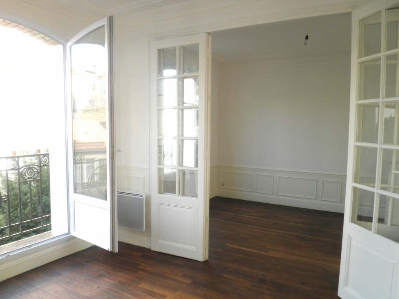 Location appartement Colombes 1100€ CC - Photo 2