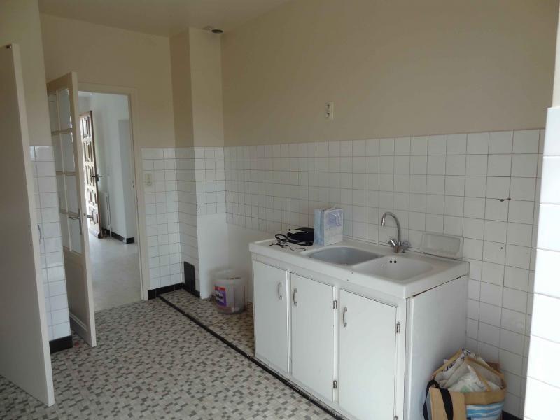 Sale house / villa Le haut corlay 100700€ - Picture 8