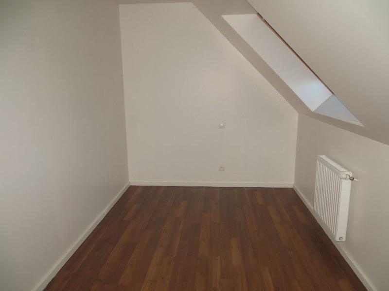 Alquiler  casa Cucq 850€ CC - Fotografía 10