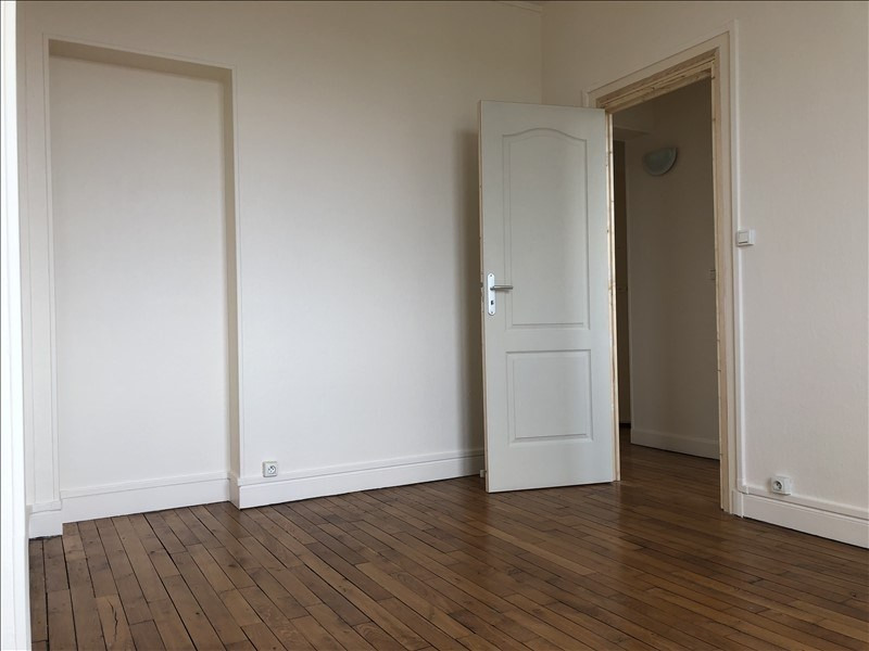Location appartement La courneuve 800€ CC - Photo 3