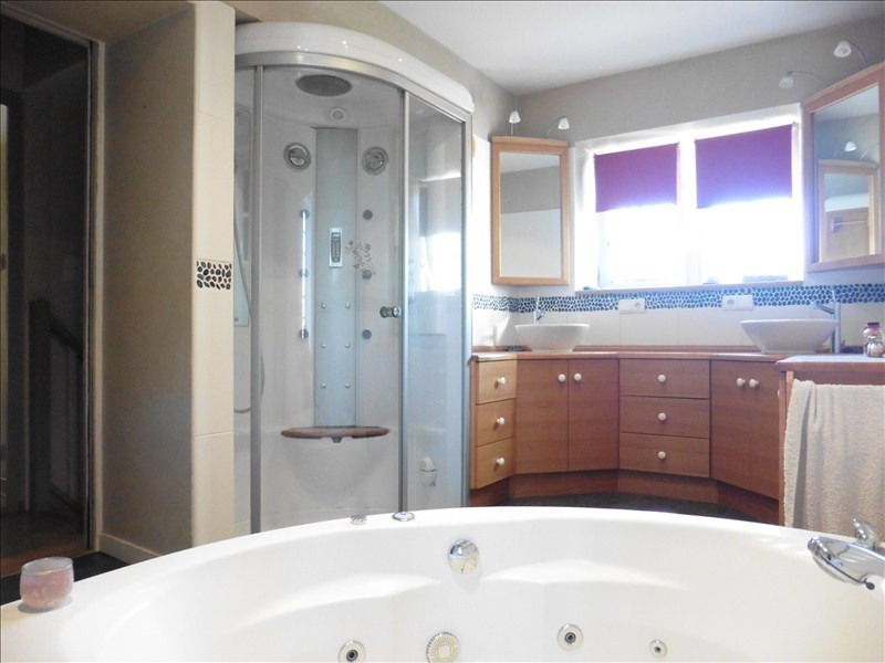 Deluxe sale house / villa Lons 699000€ - Picture 6