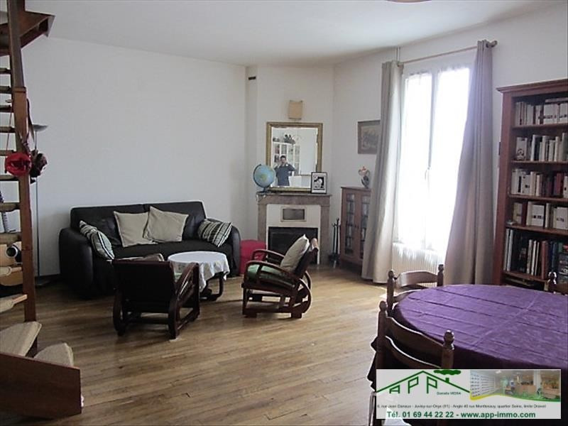 Vente appartement Athis mons 239500€ - Photo 6