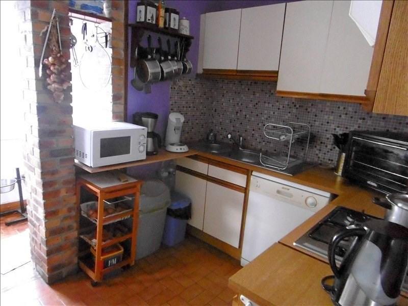 Sale house / villa Provin 178900€ - Picture 2