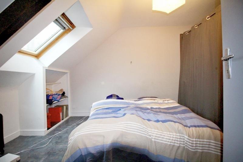 Vente appartement Lorient 81000€ - Photo 3