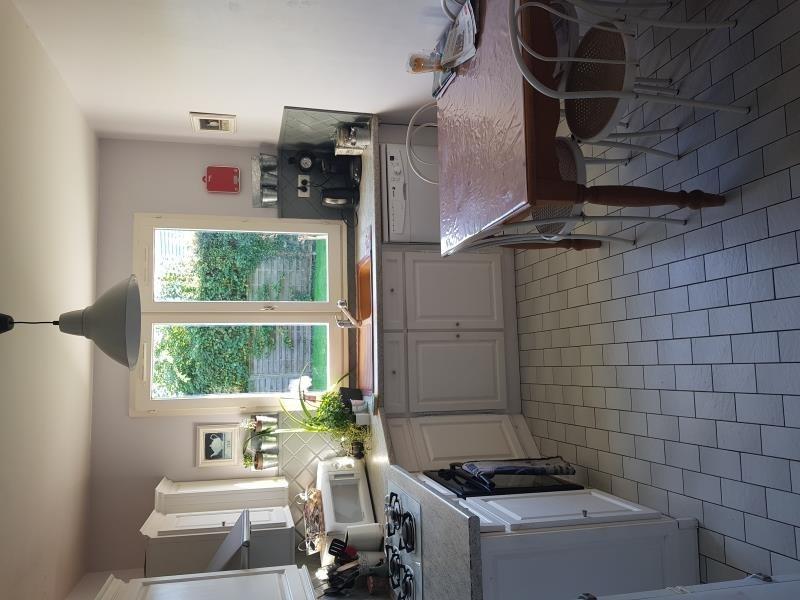 Sale house / villa Honfleur 235400€ - Picture 4