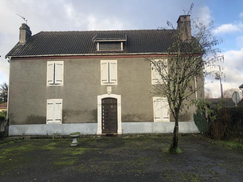 Sale house / villa Lons 199900€ - Picture 1