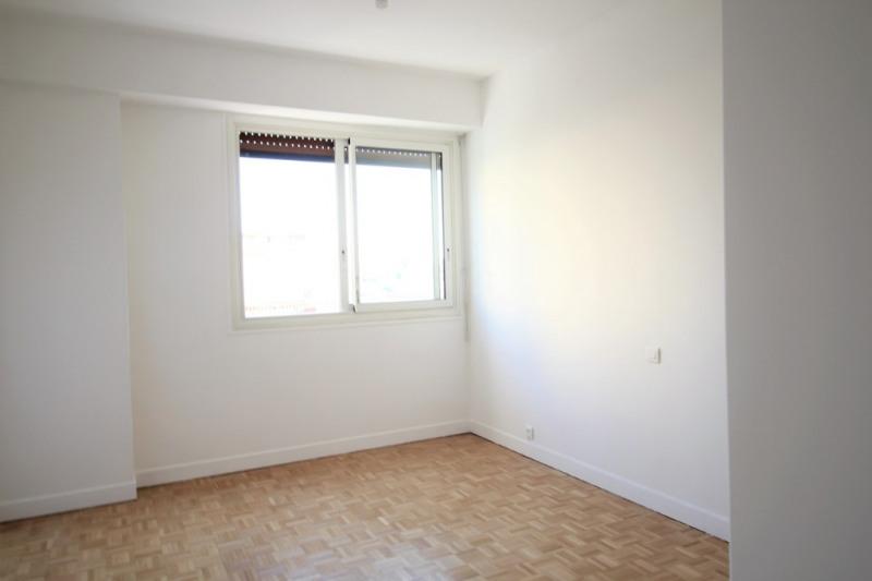 Vente appartement Nice 205000€ - Photo 4