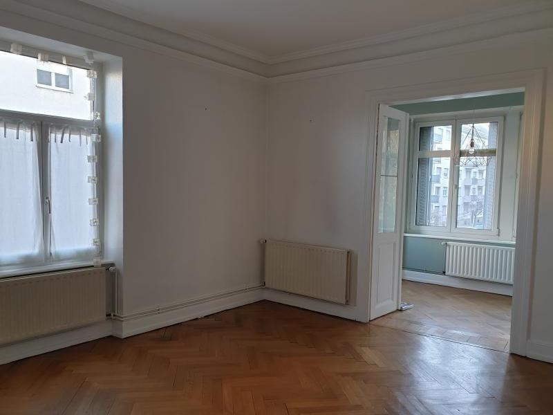 Location appartement Strasbourg 1550€ CC - Photo 4