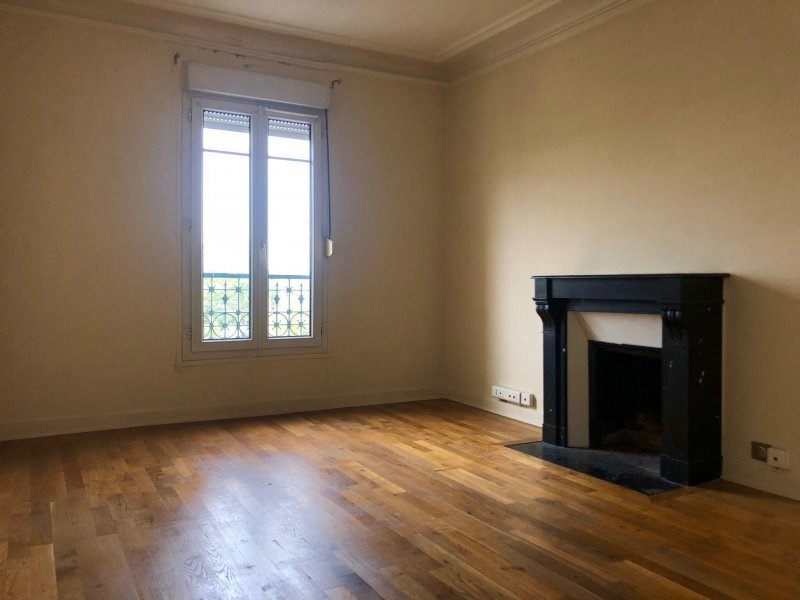Vente appartement Chantilly 140 000€ - Photo 3