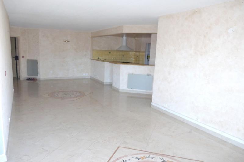 Vente appartement Annemasse 259000€ - Photo 2