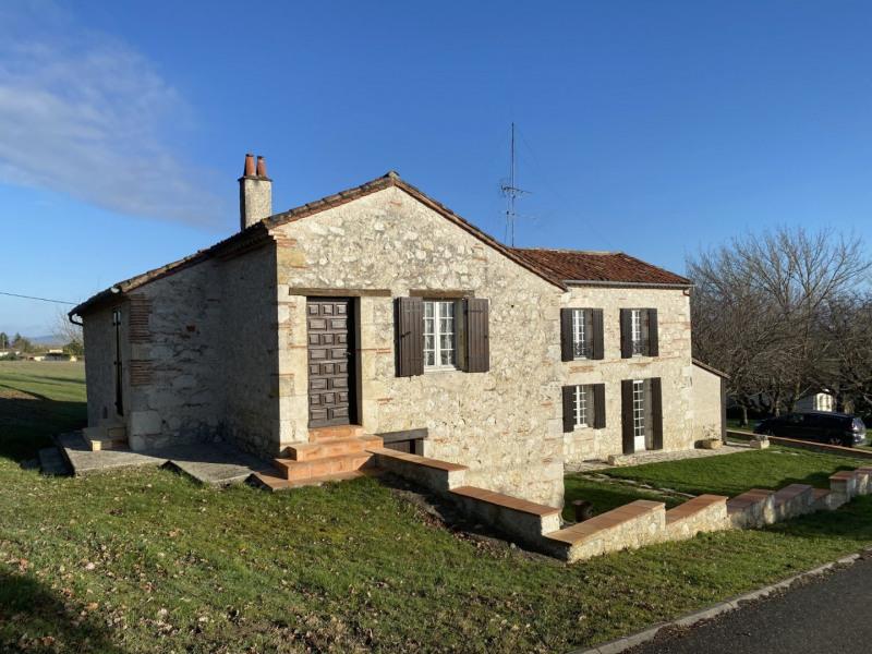 Venta  casa Agen 330000€ - Fotografía 2