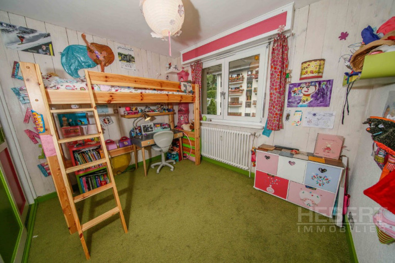 Sale apartment Saint gervais les bains 265000€ - Picture 6