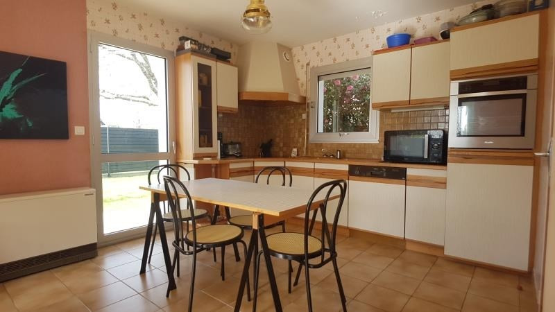 Vente maison / villa Fouesnant 278 250€ - Photo 3