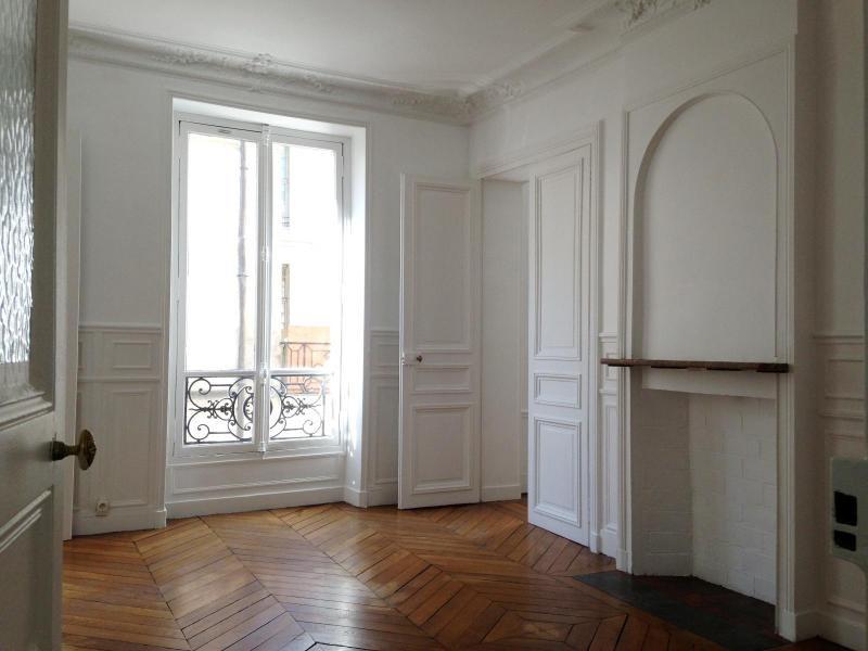 Location appartement Paris 4ème 3041€ CC - Photo 4