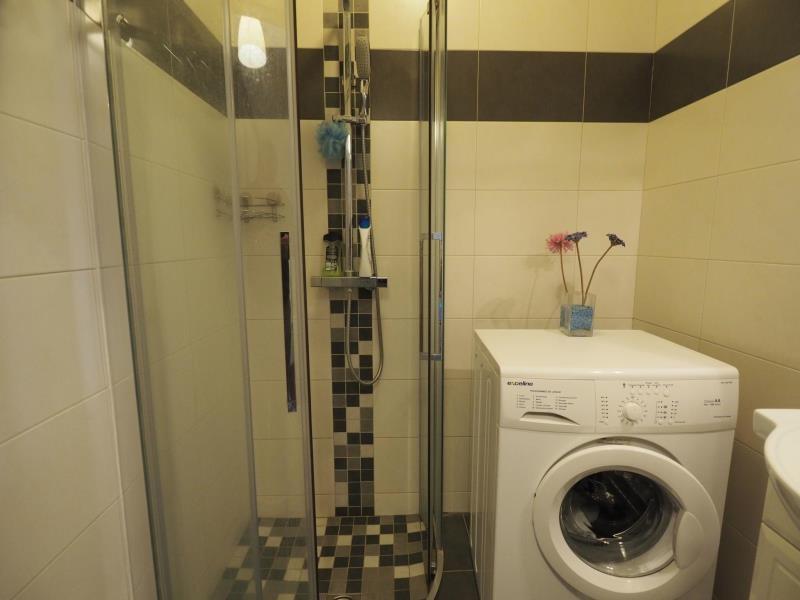 Sale apartment Le grau du roi 117000€ - Picture 5