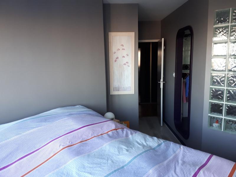 Vente appartement Clamart 540000€ - Photo 19