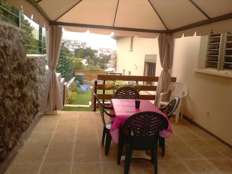 Sale house / villa Ste clotilde 480 000€ - Picture 3